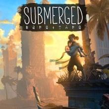 Submerged (Град погружённый)
