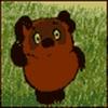 Аватар пользователя spaZmov