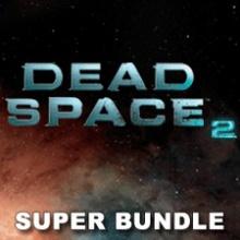 Dead Space 2: Полный набор