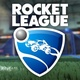 Rocket League: DLC Budnle Pack