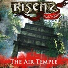 Risen 2: Dark Waters - The Air Temple