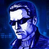 Аватар пользователя ZwerPSF