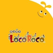 LocoRoco™ Remastered