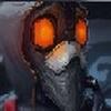 Аватар пользователя DiggeR