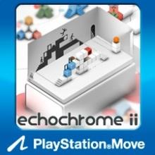 Echochrome ii