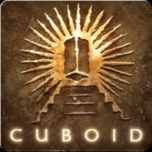 Cuboid