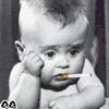 Аватар пользователя сергей1978