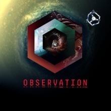 Observation Pre-order Bundle