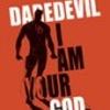 Аватар пользователя diablo_devil