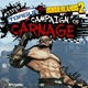 Borderlands 2 Campaign of Carnage