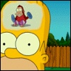Аватар пользователя Stoikoff