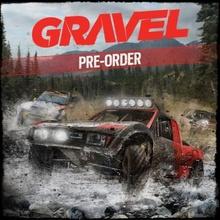 Gravel Pre-order