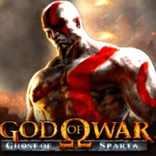 God of War: Призрак Спарты