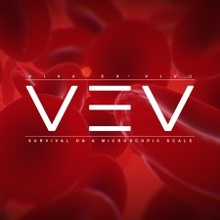 VEV: Viva Ex Viv