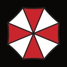 Resident Evil 1, 2, 3