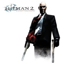 Hitman 2: Silent Assassin HD