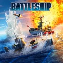 Battleship (Морской Бой)