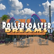 Rollercoaster Dreams