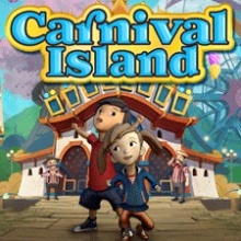Carnival Island (Веселая ярмарка)
