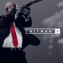 Hitman 2 - Золотое издание