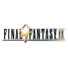 FINAL FANTASY IX Digital Edition