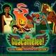 Набор персонажей Guacamelee! STCE 'Заклятые друзья'