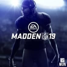 Madden NFL 19: Standard Edition