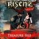 Risen 2: Dark Waters - Treasure Isle