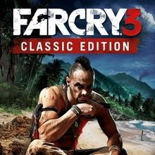 Far Cry®3 Classic Edition