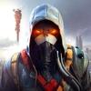 Аватар пользователя slim63rus