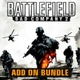 Battlefield Bad Company 2 Add On Bundle