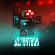 Ultratron