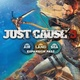 Just Cause 3 Expansoin Pass