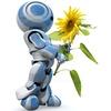 Аватар пользователя Fanat-23
