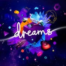 Dreams™
