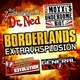 Borderlands Add-On Extravasplosion Bundle