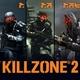 Killzone 2: DLC Bundle Pack