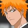 Аватар пользователя ichigo-kurosaki