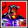 Аватар пользователя Inquisitor Alex
