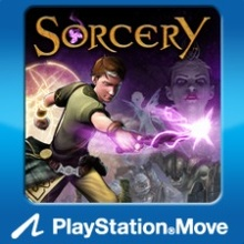 Чародей (Sorcery)