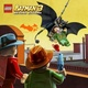 LEGO Batman 3: Покидая Готэм Набор «75-летие Бэтмена»