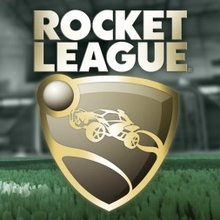 Rocket League - Game of the Year Edition