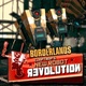 Borderlands Claptrap's New Robot Revolution