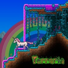 Terraria – PlayStation 4 Edition