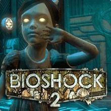 BioShock 2: Complete Edition