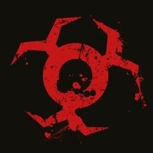 Resident Evil: Супер-пакет