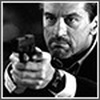 Аватар пользователя de_N1ro