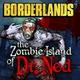 Borderlands Zombie Island