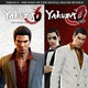 Yakuza 6: The Song of Life and Yakuza 0 Digital Deluxe Bundle