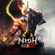 Nioh 2